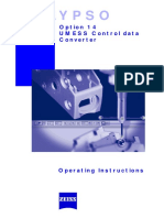 Calypso_14_UMESS-Import.pdf
