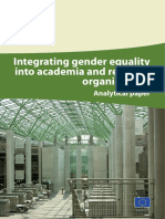 Integrating gender equality into academia and research organisations.pdf