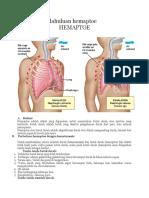 mdoc.site_laporan-pendahuluan-hemaptoedocx.pdf