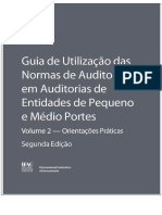 Guia_Normas_de_Auditoria_em_EPMP_volume_2_seminario-2.pdf