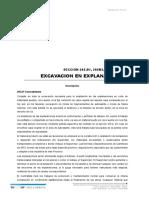 205.B.C.D EXCAVACION PARA EXPLANACIONES.doc