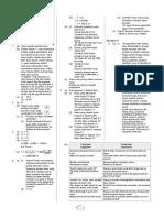 PHY Praktis SPM 2.pdf