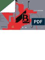 boletimcultural_2.pdf