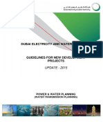 Major_Project_Guidelines_Water_ENG.pdf