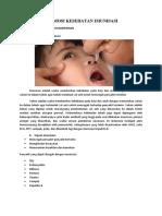 312751421-promkes-imunisasi.docx