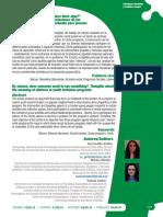 Alguien-por-casualidad-quiere-decir-algo. Silencios-en-programas-de-inclusion.pdf