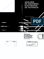 Analisis de Sistemas Electricos de Potencia (1)