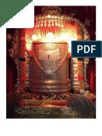 Om Namsivaya.pdf