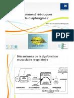 2 Comment Reeduque Le Diaphragme Marc Beaumont