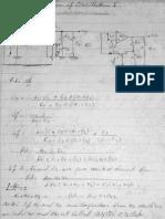 lecture8).pdf