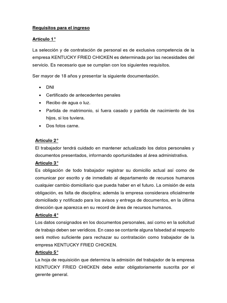 Contemporáneo El Orden De Nacimiento Certificado Pa Patrón - Cómo ...