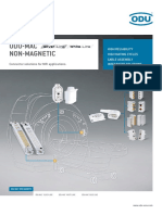 ODU-MAC-Non-Magnetic_USA.pdf