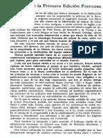 Unlock-E_HUGOT.pdf