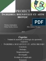 200703569-Ingrijirea-Pacientilor-Cu-Astm-Bronsic.ppt