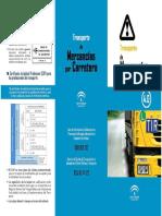 1 2086 Folleto Prevencion Riesgos Transporte Mercancias Por Carretera