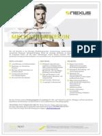 Stelleninserat_MechatronikerIn_neu.docx