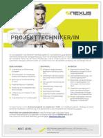 Stelleninserat_ProjekttechnikerIn_neu.pdf