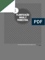 Sentidos_12_Planificacao_Anual (2).docx