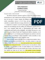 A_Igreja_e_a_fe_que_supera_as_divisoes_Licao.pdf