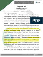 A_Igreja_e_os_carismas_Licao.pdf