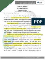 Igreja_Catolica_e_Apostolica_Licao.pdf