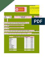 Calendario laboral 2010.xls