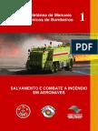 01 Salvamento e combate a incendio em aeronaves.pdf
