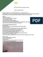 114 Sayfa Ramazan Yetkin Kpss Tarih Ders Notları - Pdf.pdf