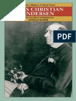 Harold Bloom (Editor) - Hans Christian Andersen (Bloom's Modern Critical Views) (2005, Chelsea House Publishers).pdf