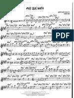 Partisax - Copia
