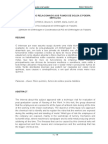 Riscos Químico Relacionado aos Fumo de Solda e Poeira Metalica.pdf