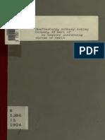shaftesbury.pdf