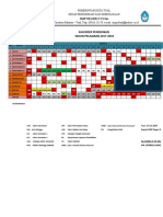 Kalender Pendidikan