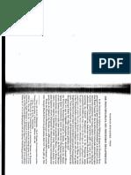 XechProgDie Progymnasmata Des Theodoros Hexapterygos