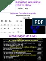 48_Leucemia Promielocitica Aguda-Diagnóstico Laboratorial (1)