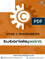 cprogramming_tutorial.pdf