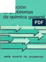 308225432-Resolucion-de-Problemas-de-Quimica-General-c-j-Willis.pdf