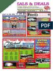 Steals & Deals Central Edition 7-12-18