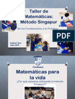 metodo_singapur_taller_de_mates_Ppt_para_padres3y4.pdf