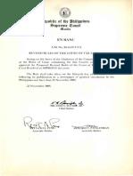 Revised_Rules_of_CTA.pdf