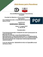 Programul FinalSimpozion 11.08.2017 (1)