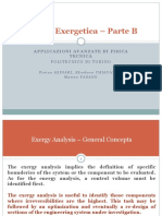 7 Esercitazione Exergia 1 AAFT-2018
