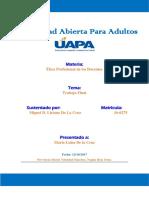 Trabajo-Final.docx Etica Profecional