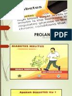 319390210-penyuluhan-Diabetes (1).pptx