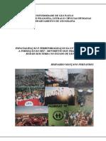 dissertação_bmfernandes
