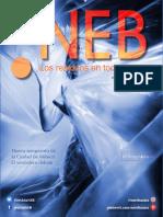 Revista NEB 2018-3