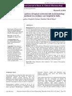 Int J Basic Clin Pharmacol 2016_ p2194