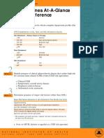 atglance.pdf