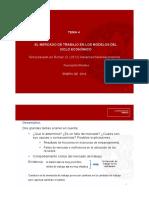 Transp Tema 4 completo-2018.pdf
