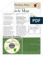 Newsletter Circle Maps.pdf